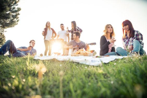 planuj_sezon-na-piknik